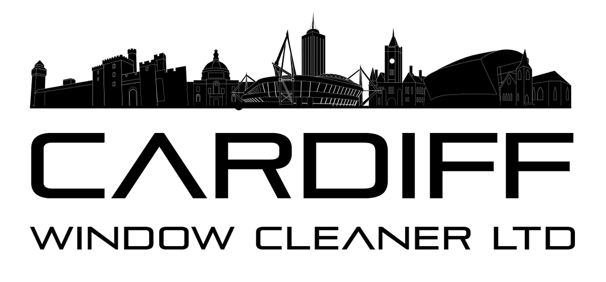 Cardiff Window Cleaner Ltd